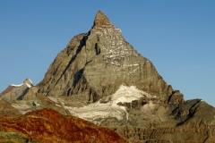 Wallis_4000er_05c_Matterhorn