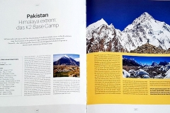 world-trekking-book_4