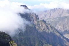 Bejenado (1.854 m)