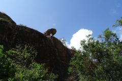 Klettern in Nairobi_3