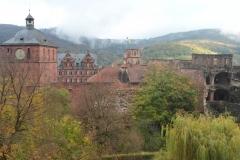 Heidelberger_Schloss_2