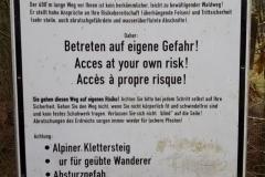 Neckarsteig_alpiner_Klettersteig