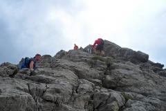 05_Weg_zum_Gipfel