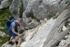Klettersteig_02