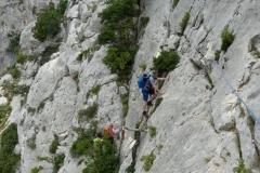 Klettersteig_03