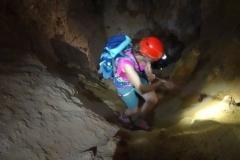 Höhlenforschung_02