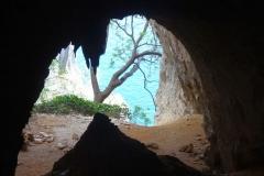 Höhlenforschung_03