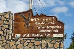 Ethiopien_01