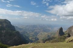 Ethiopien_02