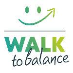 Walk To Balance